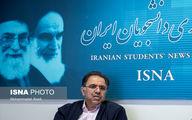 آخوندی: تنها راه حل ایران، انتخابات 1400 است!