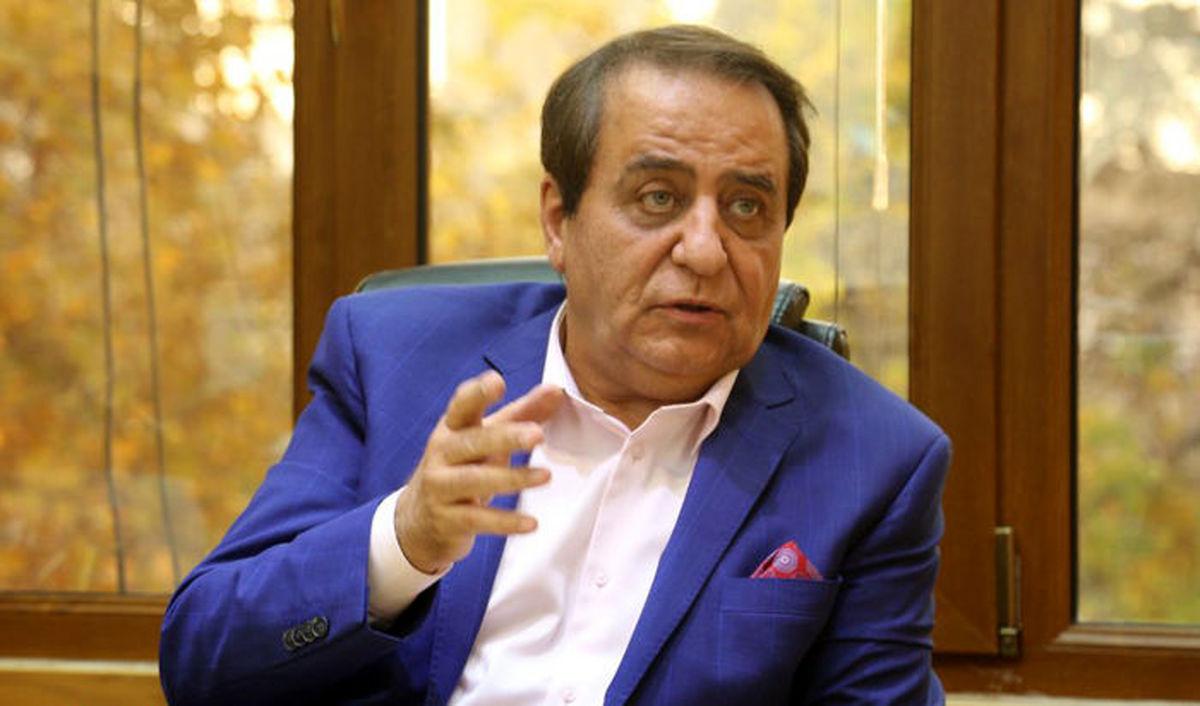 هشدار درباره وضعیت بازار طلا و سکه در شب عید