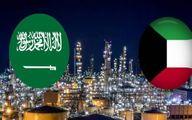 تشدید تنشها میان عربستان و امارات