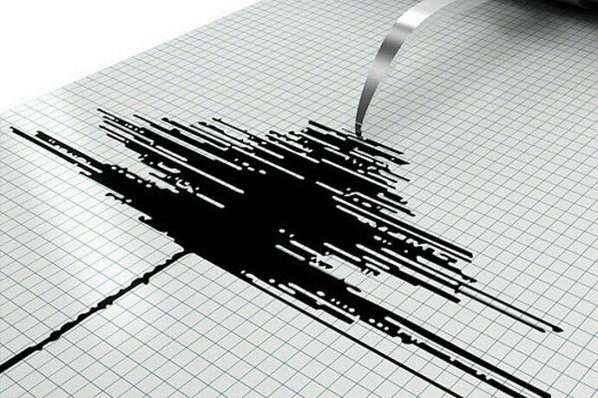 زلزله  بامدادی قصرشیرین را لرزاند +جزئیات