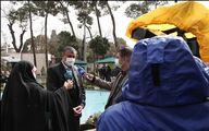 اسلامی: دلیلی بر افزایش قیمت مسکن وجود ندارد