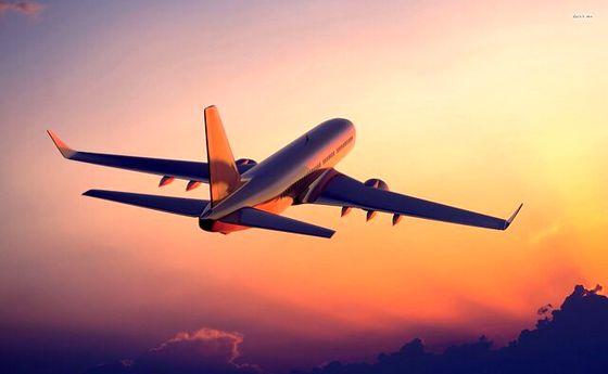 زائران اربعین در بلاتکلیفی/قیمت بلیت پروازها ده میلیونی شد!