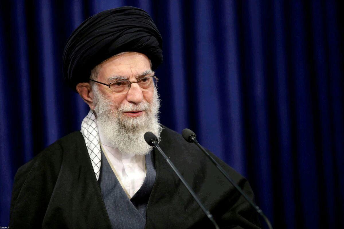 توصیههای رهبر انقلاب  برای شنبه پس از انتخابات
