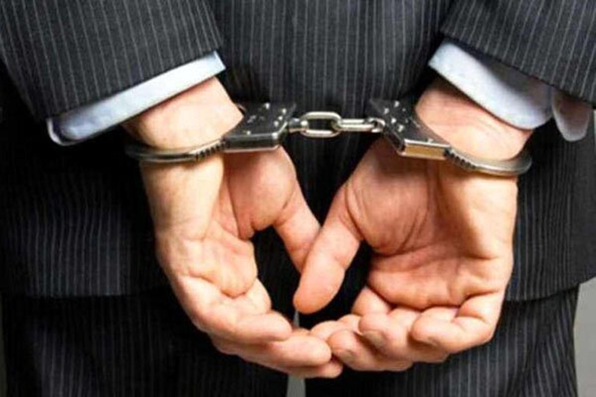دستگیری عاملان قمهکشی در کمتر از 24 ساعت
