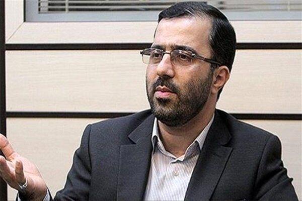 گودرزی: دولت روحانی باعث شد کشورمان دهها سال به عقب بازگردد