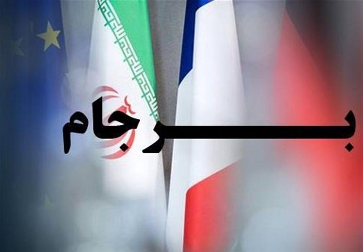 آمریکا: شاید قبل از انتخابات ایران به توافق برسیم
