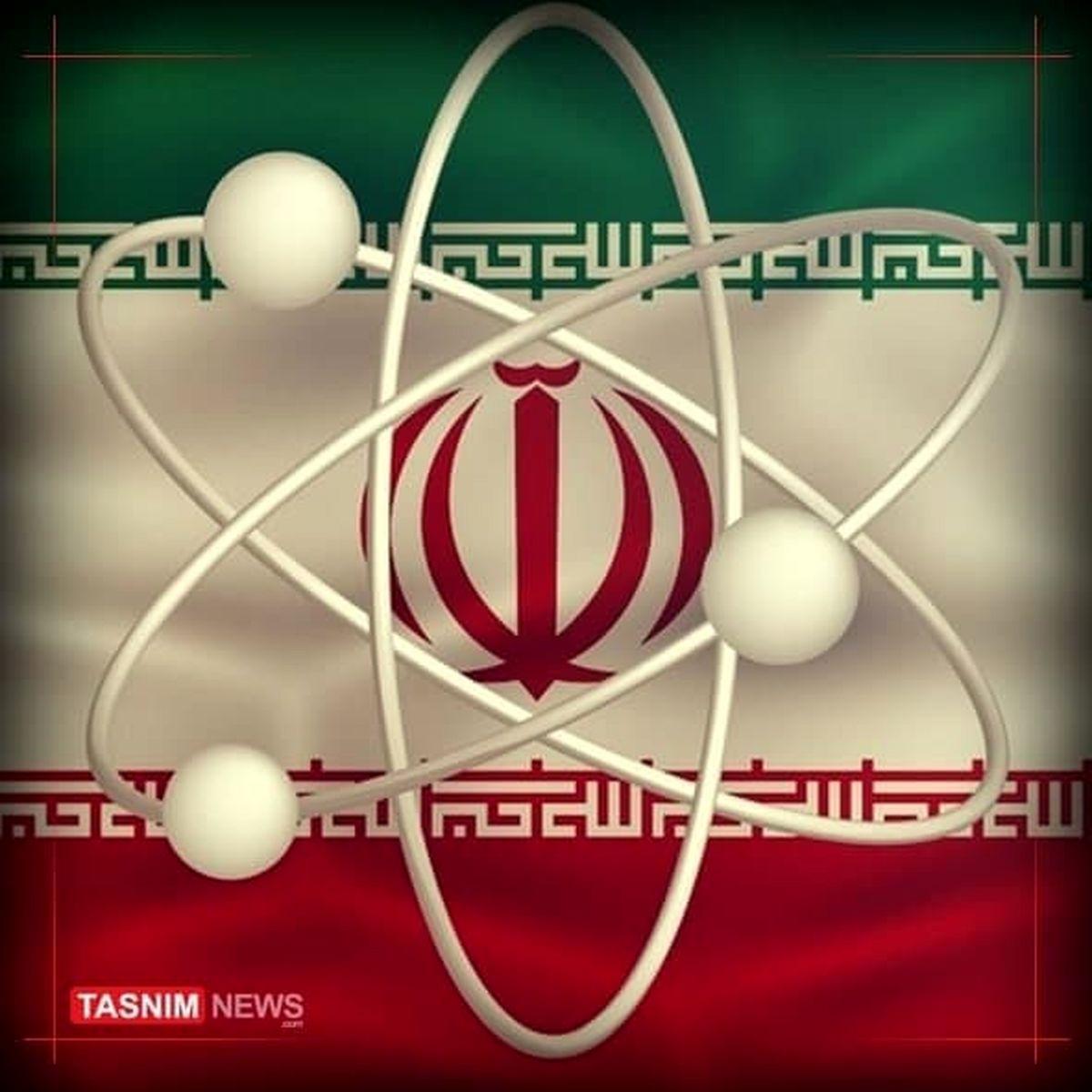آغاز عملیات روانی جدید هستهای در غرب علیه ایران