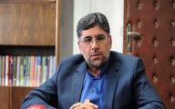 حیدری: تیم مذاکره نتوانستند برای لغو تحریم تضمین بگیرند