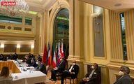 مقام ایرانی: تحریمهای دوره اوباما هم باید لغو شود