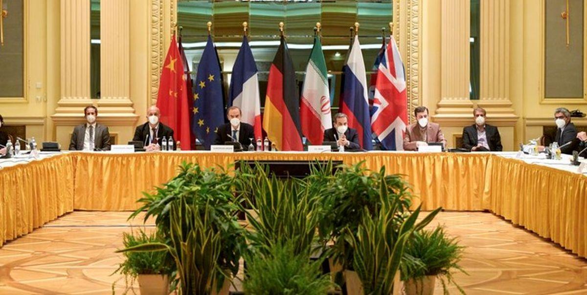 خبر دیپلمات ارشد چینی از توافق همه طرفهای باقیمانده برجام