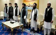واکنش طالبان به اظهارات اردوغان
