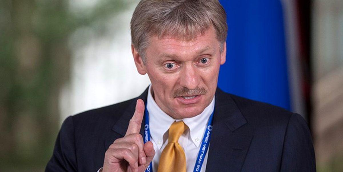 واکنش تند مسکو به لفاظی های «جو بایدن»