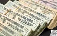 نرخ طلایی دلار در ایران چند است؟
