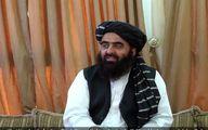 پیشنهاد طالبان به سازمان ملل