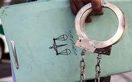 حکم  ۱۳ ماه و یک روز حبس یاشار سلطانی به خاطر نشر اکاذیب