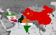 آیا تنها بندر اقیانوسی ایران به «سیپِک» متصل میشود؟
