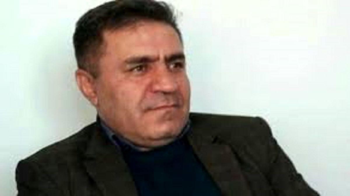 واکنش یک اصلاح طلب به اعلام نامزدی علی مطهری