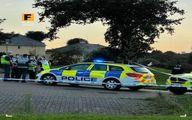 تیراندازی در شهر پلیموث انگلیس/دستکم ۶ نفر کشته شدهاند