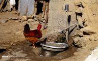 تصاویر: روستایی زیبا نزدیک تهران