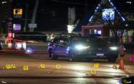 یک کشته و سه مجروح بر اثر تیراندازی در آمریکا