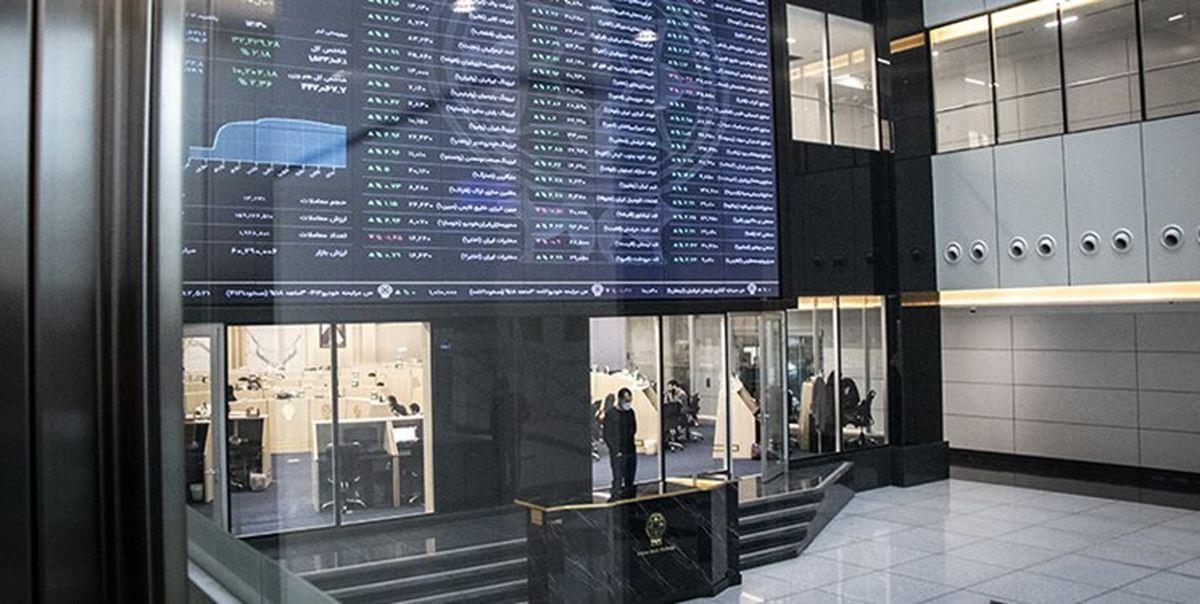 کدام بازار در سال ۹۹ پربازده بود/ بورس، مسکن یا ارز؟