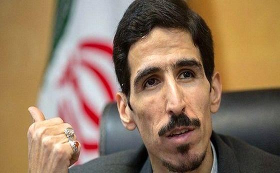 راهکارهای ائتلاف «ایران سربلند» برای نجات اقتصاد کشور
