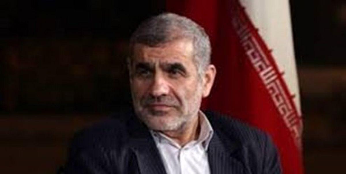گلایه های نمایندگان به صداوسیما درباره توهین به اقوام ایرانی