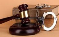 قاضی صلواتی: پاسخهای متهم قانع کننده نیست