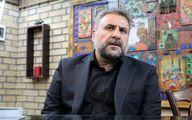 فلاحتپیشه: مناسبات ایران و آمریکا باید فراجناحی شود
