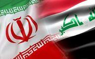 مرزهای ایران و عراق تا چه زمانی مسدود است؟