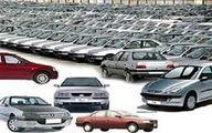 موتمنی گفت:به طور معمول در آستانه عید خرید و فروش خودروی داخلی روند صعودی دارد، اما امسال بازار راکد است.