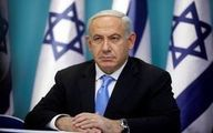 خدمت هوایی سعودیها به اسرائیل