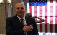 مرگ «قصاب الخیام» در آمریکا