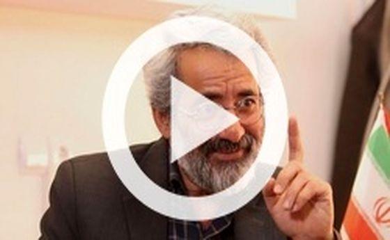 فیلم: آیا جمهوری اسلامی از مسیر انقلاب اسلامی منحرف شده است؟