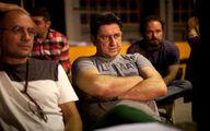کارگردان «خنده بازار» در فکر ساخت فیلم سینمایی