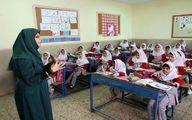 تاکید آموزش و پرورش بر پایان سال تحصیلی در خرداد