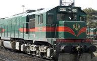 افزایش ۱۰ درصدی قیمت بلیت قطار تا تابستان