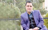 ناصر ایمانی: اصلاحطلبان بیش از هر کسی روی کاندیداتوری ظریف کار میکنند/ اگر ظریف نامزد نشود احتمالا از لاریجانی حمایت میکنند/ ظریف میتواند در دولت بعد هم وزیر خارجه باشد