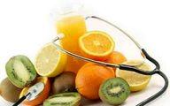 فوت و فنهای غذا درمانی در خانه