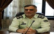 دستگیری فردی دررابطه با فراخوان تجمع در خوزستان