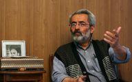 عباس سلیمی نمین: اصلاحطلبان با طرح نام تندروها میخواهند امتیاز بگیرند/ اصلاحطلبان میخواهند هم جاذبه اپوزیسیون را داشته باشند هم بر قدرت تکیه بزنند/ با قلدری و جوسازی نمیتوانند به قدرت برسند