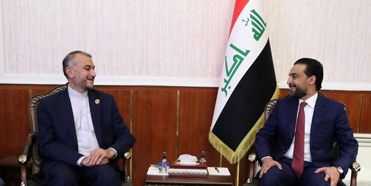 وزیر امور خارجه امروز به دمشق میرود