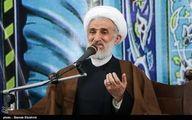 صدیقی: حکومت اسلامی با رفاه و خوشگذرانی نمیسازد