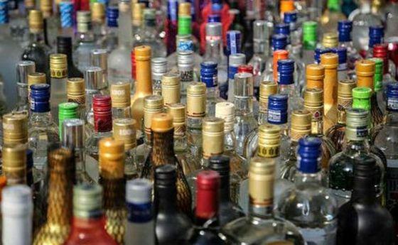 الکل تقلبی همچنان قربانی می گیرد