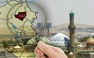 مخالفت عراقیها با بازگشت پیشمرگه به کرکوک