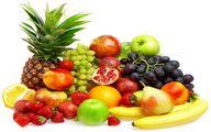 کاهش ۱۵ درصدی قیمت میوه در راه است
