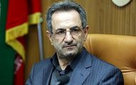 استاندار تهران: تنها ۲۷ نفر از سالمندان کهریزک با کرونا فوت شده اند