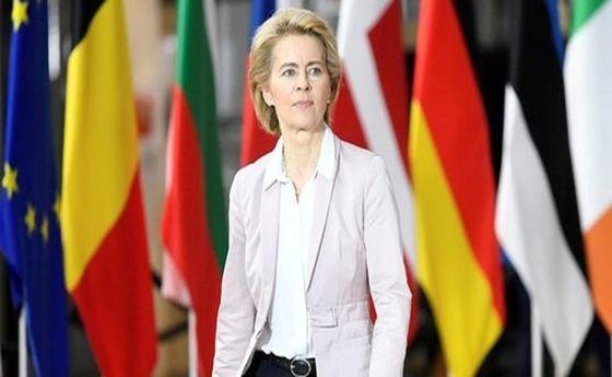 اتحادیه اروپا: ایران و عراق تنشها را تشدید نکنند