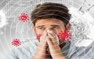وقتی آنفلوآنزا و کووید ۱۹ باهم میآیند