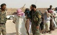عراق دومین گروه از داعشیها را تحویل گرفت